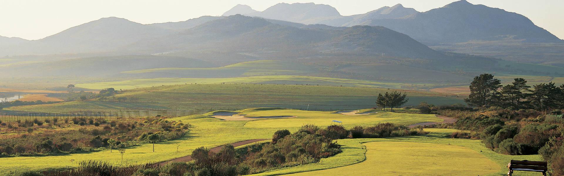 Arabella-Golf-Club-2-South-Africa-6001