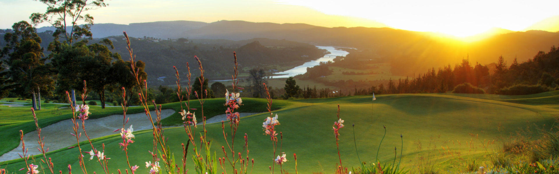 Simola-Estate-Golf-Course-1920